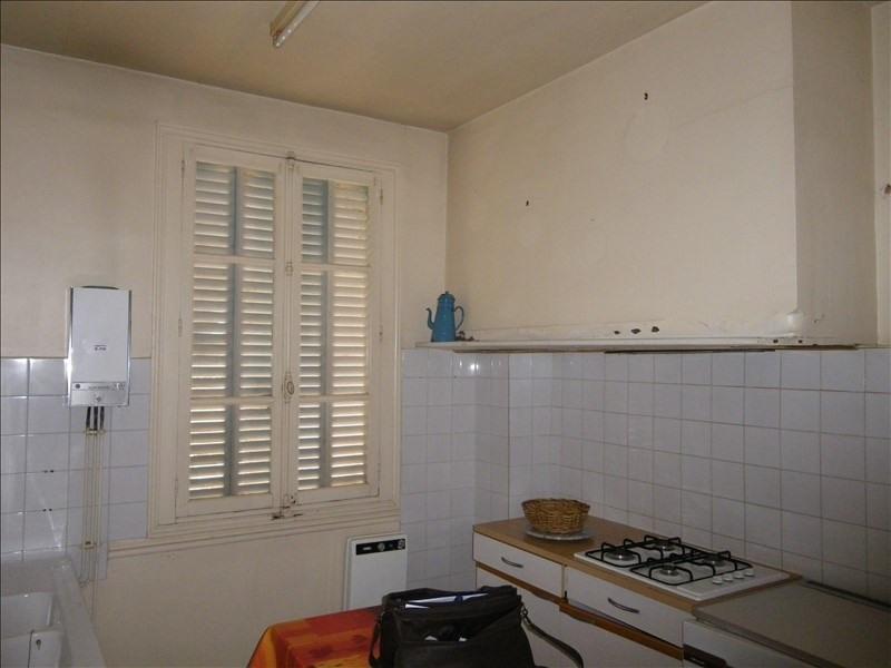 Sale apartment Montauban 147000€ - Picture 6