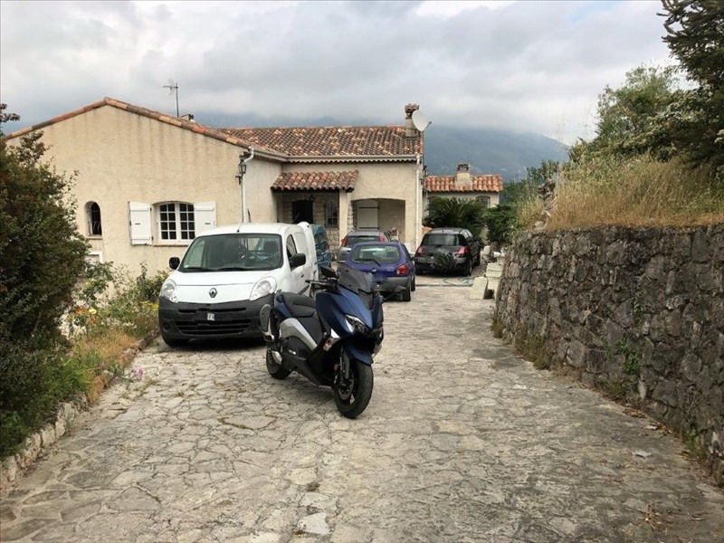 Vente appartement Ste agnes 530 000€ - Photo 2