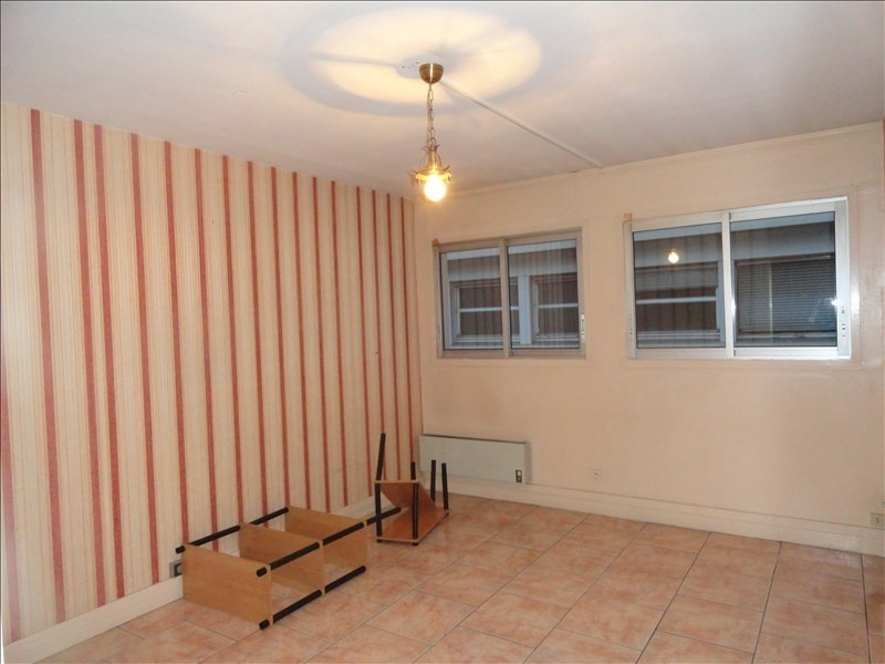 Produit d'investissement appartement Tarbes 49 000€ - Photo 3