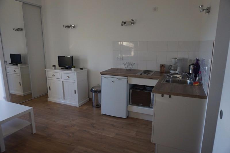 Vente appartement Bastelicaccia 108000€ - Photo 6