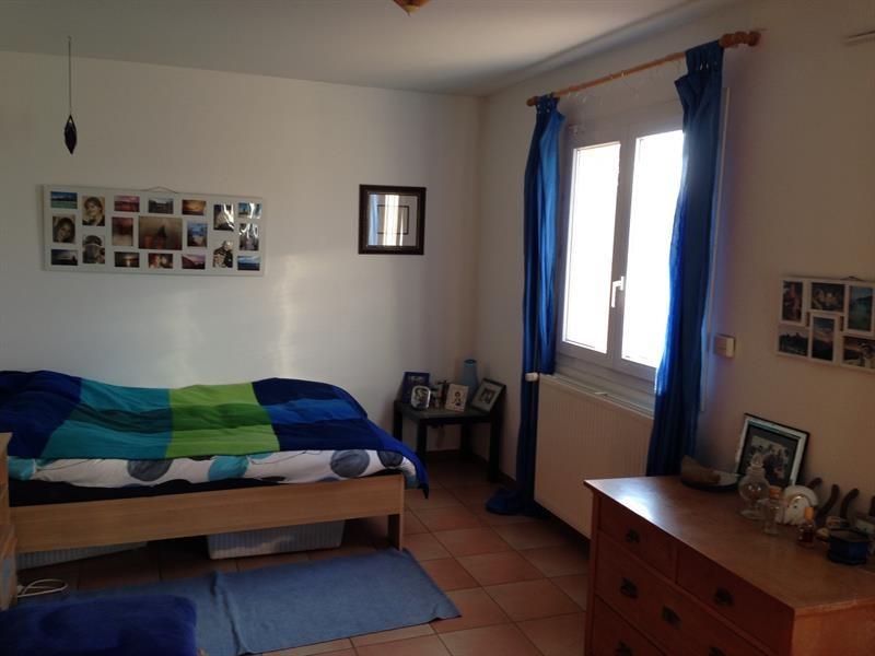 Sale house / villa Samatan 499000€ - Picture 22