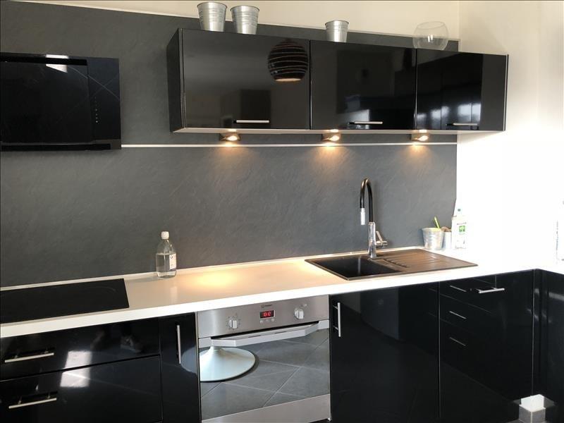 Vente appartement Annemasse 310000€ - Photo 1