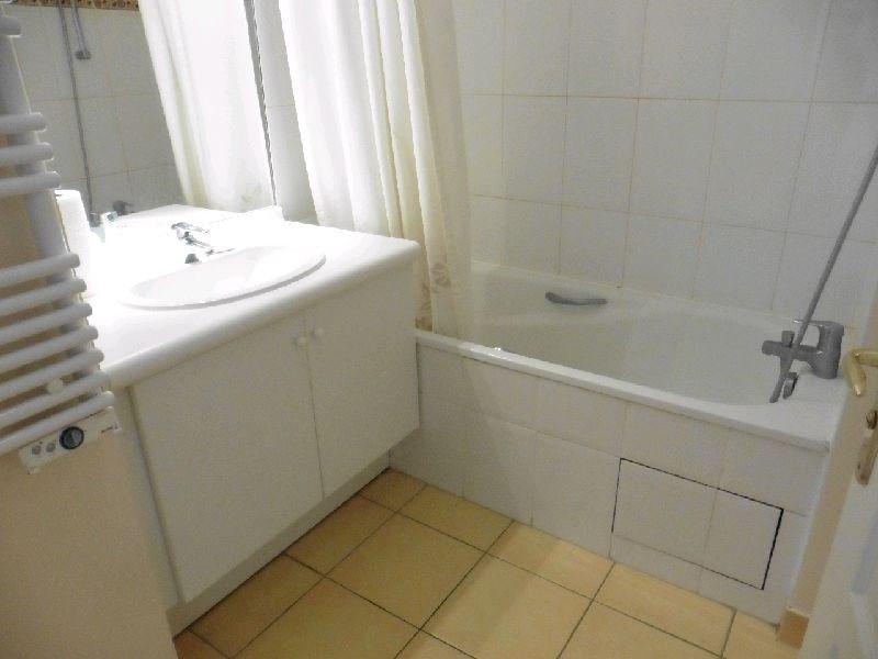 Sale apartment Vincennes 355000€ - Picture 3