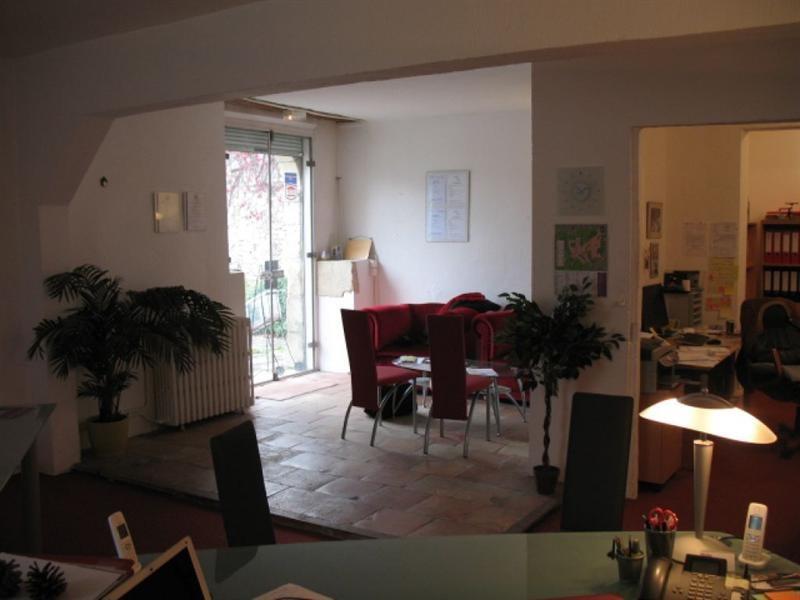 Location Bureau Mareil-sur-Mauldre 0