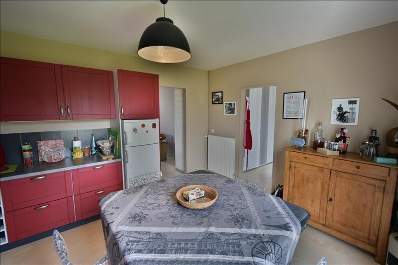 Sale house / villa Espoey 276000€ - Picture 6