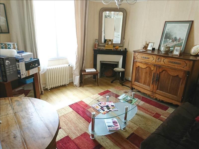 Sale house / villa Jablines 246000€ - Picture 3