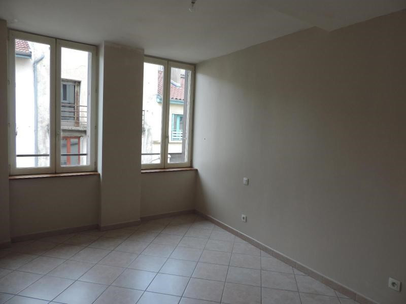 Location appartement Tarare 665€ CC - Photo 6