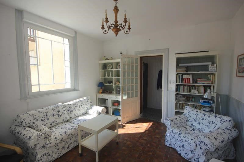 Sale apartment Villers sur mer 154 000€ - Picture 5