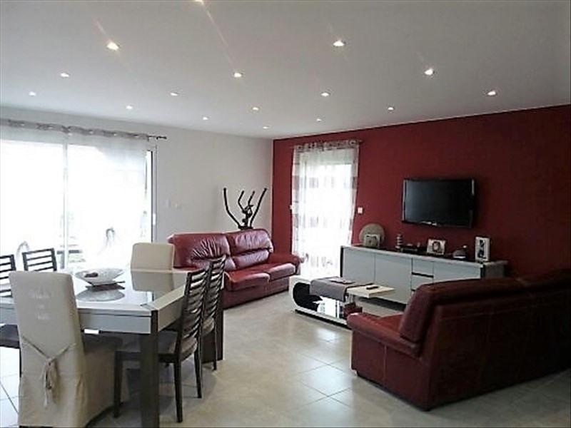 Vente maison / villa St julien l ars 223000€ - Photo 3