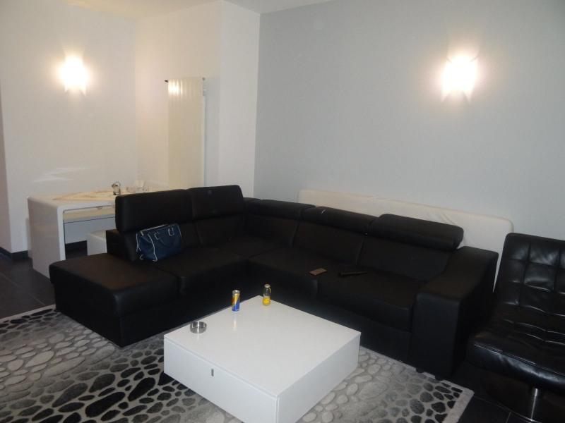 Vente appartement Collonges sous saleve 159000€ - Photo 2