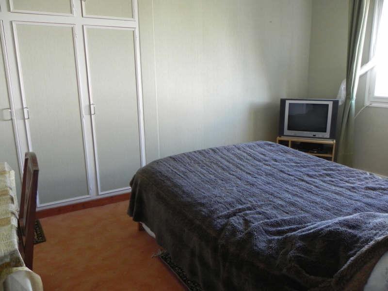 Sale house / villa Perros guirec 149864€ - Picture 7