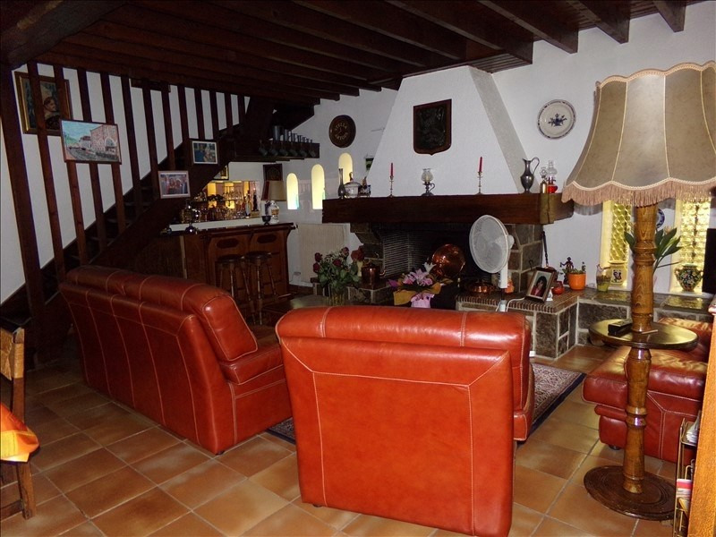 Vente maison / villa Goeulzin 259000€ - Photo 5