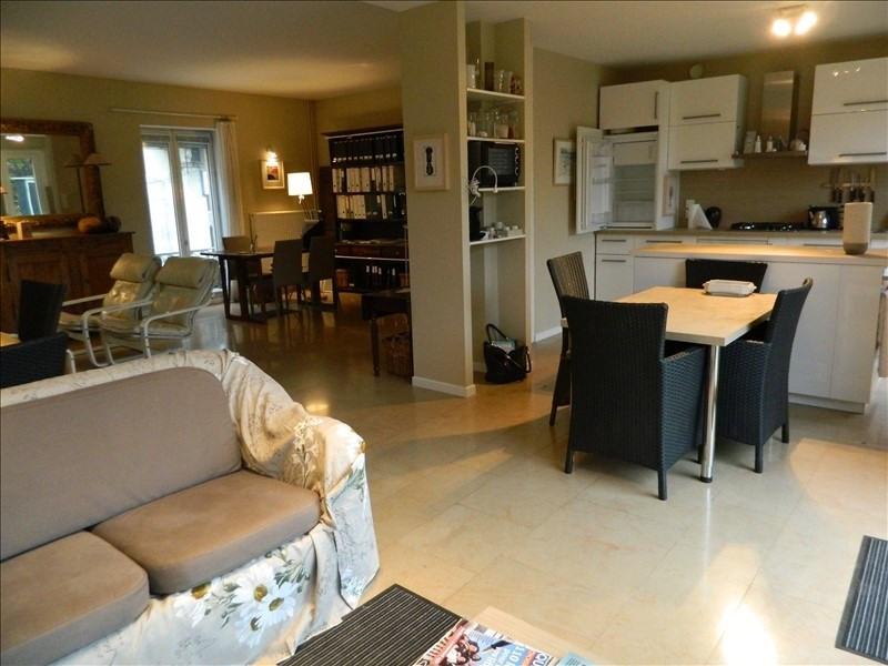 Deluxe sale house / villa Roanne 399000€ - Picture 11