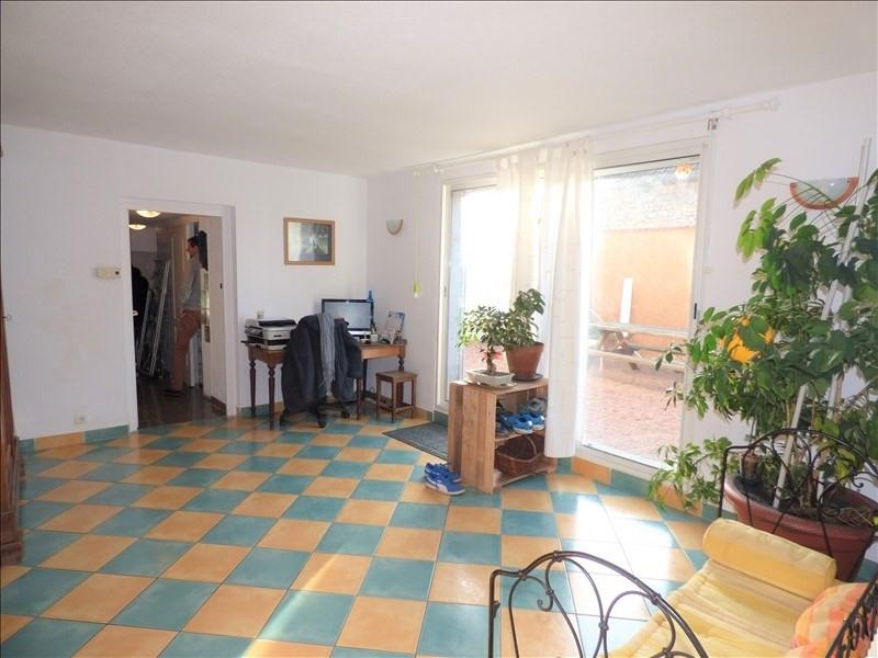 Vente maison / villa Etroussat 169000€ - Photo 3