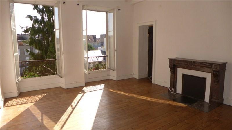 Sale apartment Pau 215000€ - Picture 4