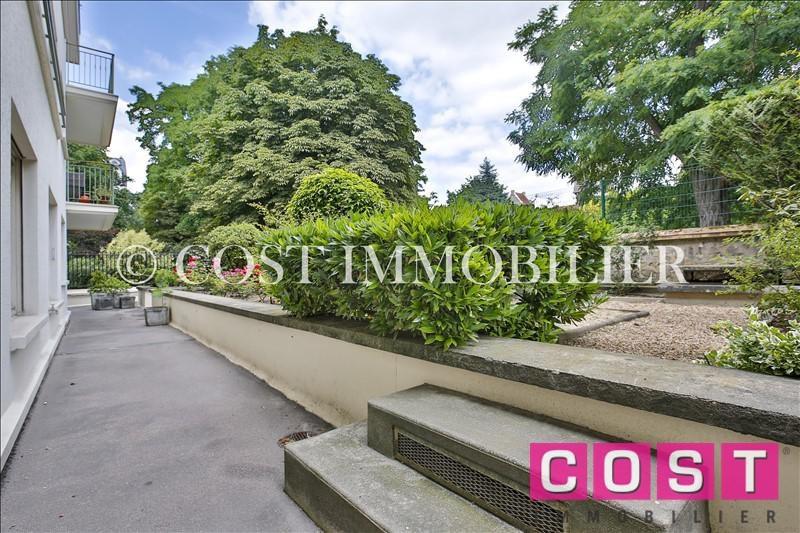 Revenda apartamento Courbevoie 340000€ - Fotografia 4