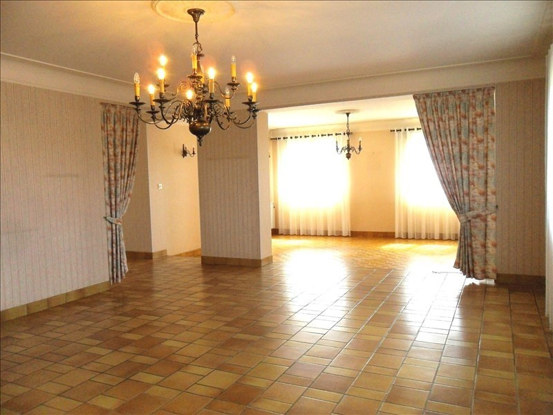 Vente maison / villa Blain 254 400€ - Photo 2