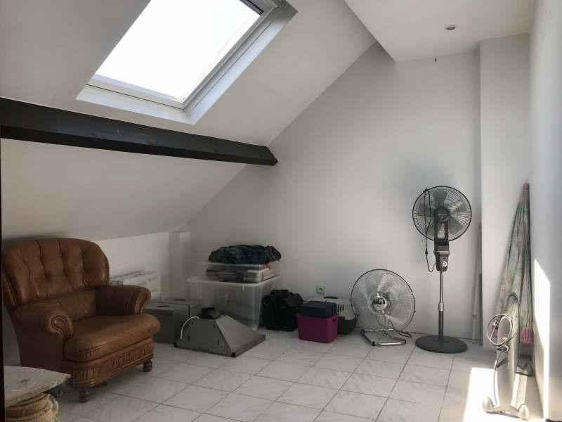 Sale house / villa Marines 190200€ - Picture 2