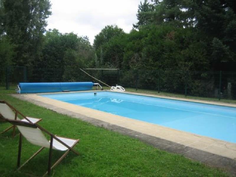 Vente maison / villa Epernon 449200€ - Photo 4