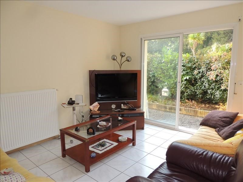 Vente appartement St martin de seignanx 223 000€ - Photo 4