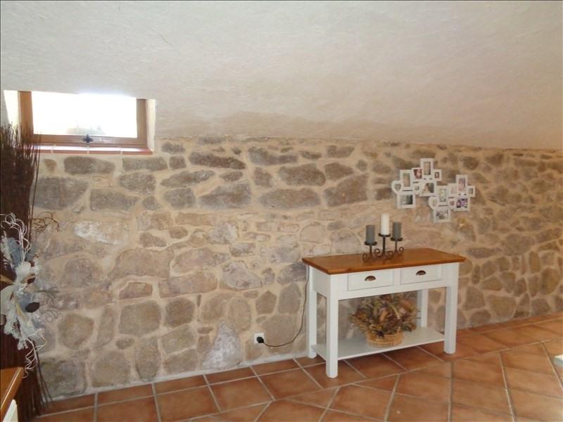 Vendita casa Carpentras 232000€ - Fotografia 3
