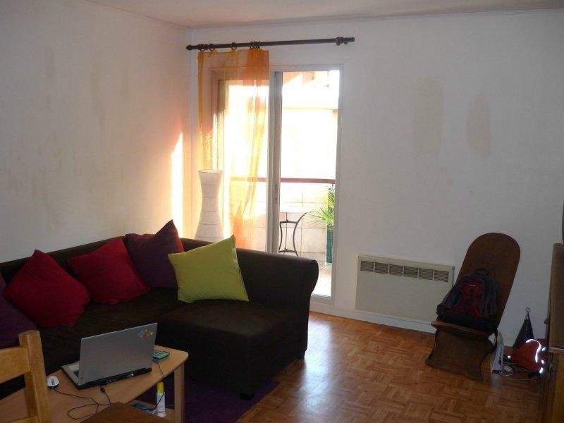 Location appartement Toulouse 545€ CC - Photo 3