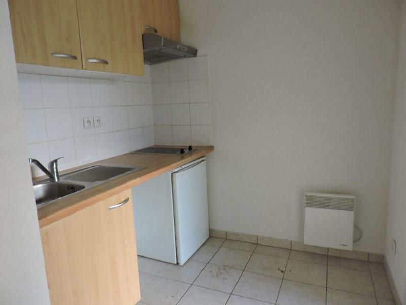 Vente appartement Limoges 70850€ - Photo 4