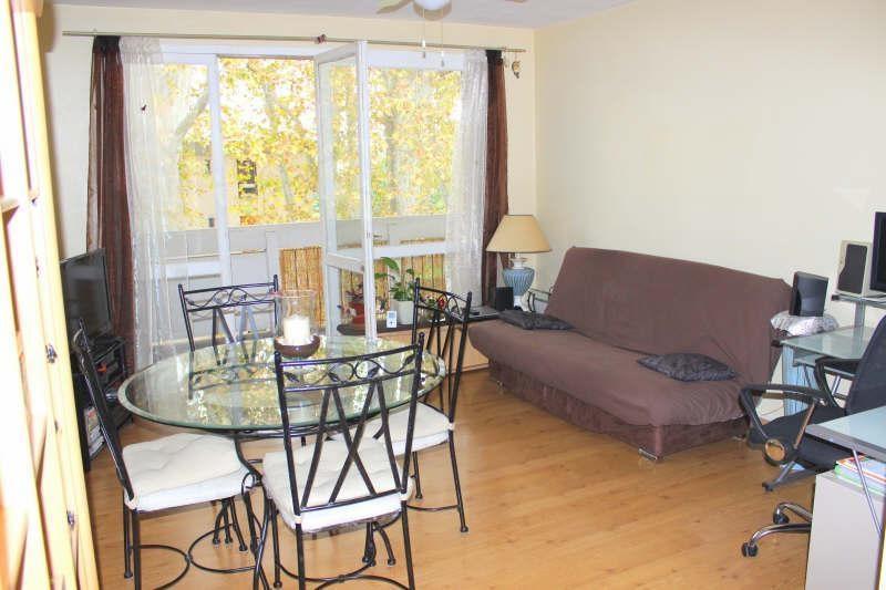 出售 公寓 Avignon 93000€ - 照片 1