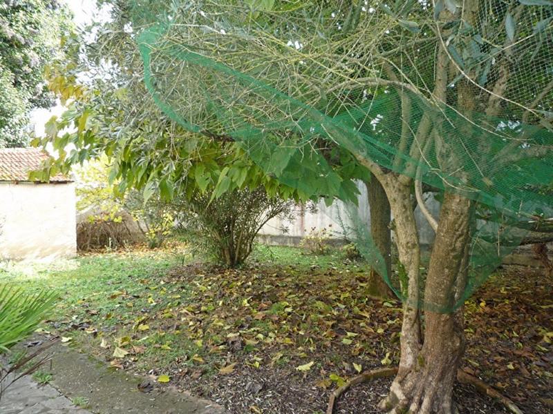 Sale house / villa Agen 233500€ - Picture 13