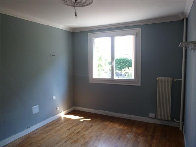 Location appartement Rennes 565€ +CH - Photo 6