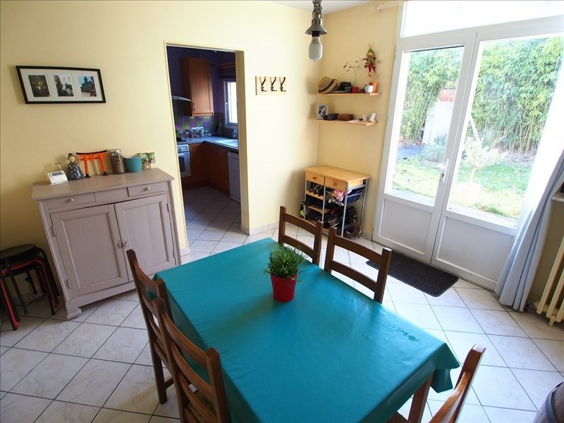 Vente maison / villa Conflans ste honorine 279 000€ - Photo 3