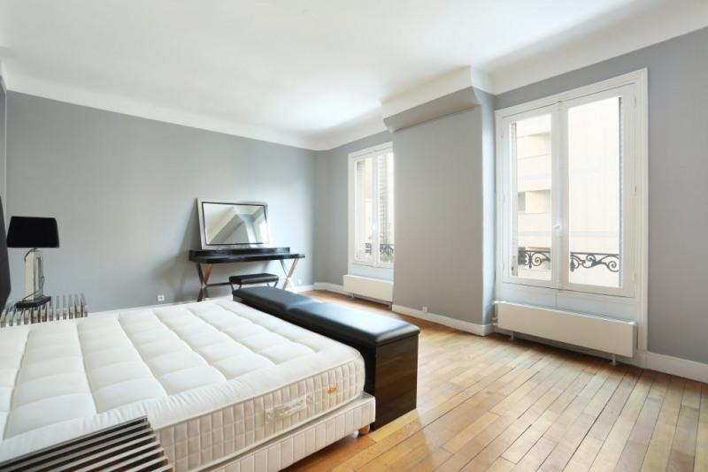 Престижная продажа квартирa Paris 16ème 3330000€ - Фото 9