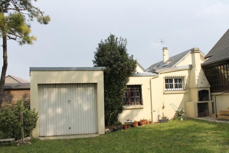 Sale house / villa Creances 170500€ - Picture 8