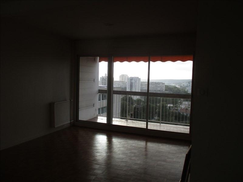 Vente appartement Nimes 76000€ - Photo 4