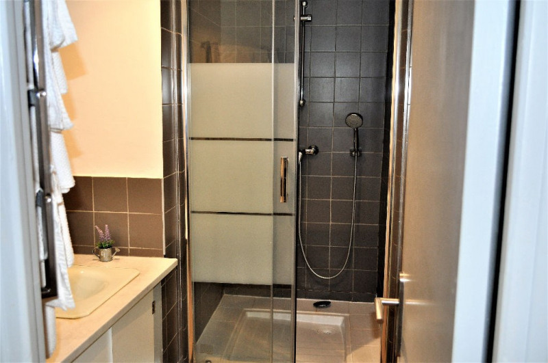 Vente appartement Nice 195 000€ - Photo 9