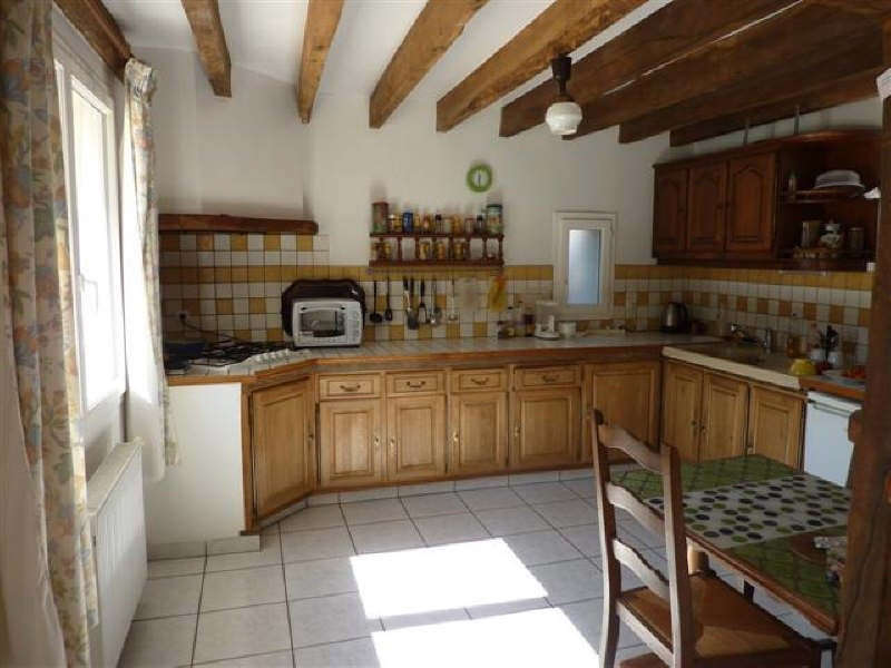 Investment property house / villa Castelnau de medoc 364 500€ - Picture 4