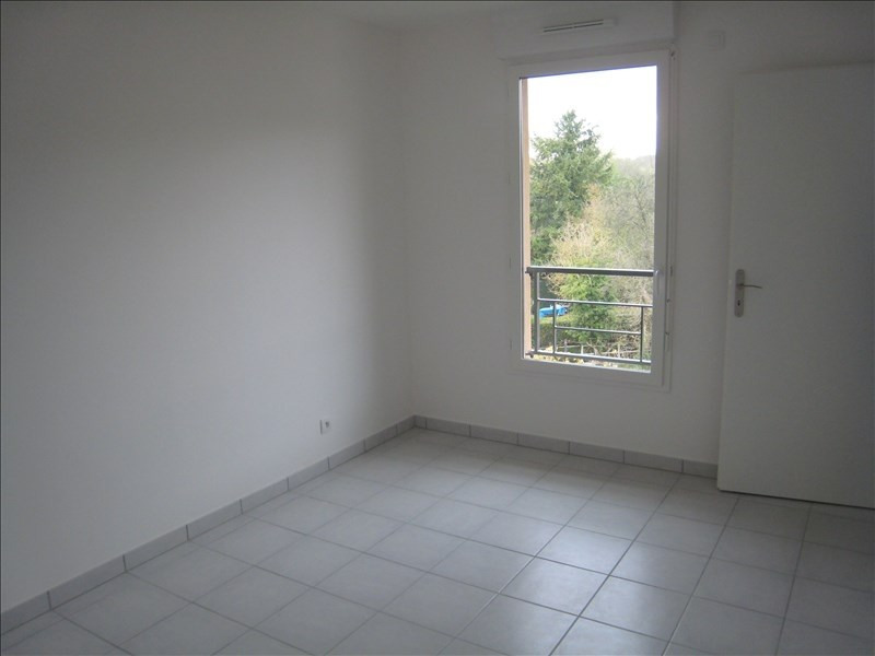 Rental apartment Osny 740€ CC - Picture 4