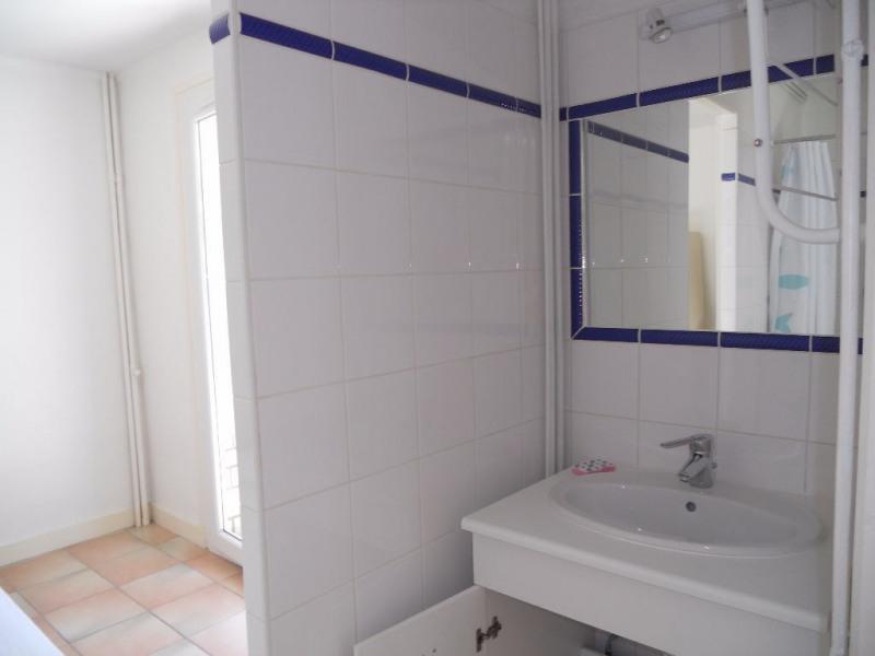 Vente appartement St georges de didonne 190800€ - Photo 5