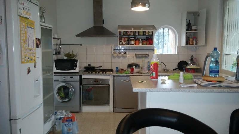 Vente maison / villa Nimes 241500€ - Photo 4