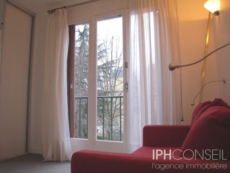 Vente appartement Neuilly sur seine 995 000€ - Photo 4