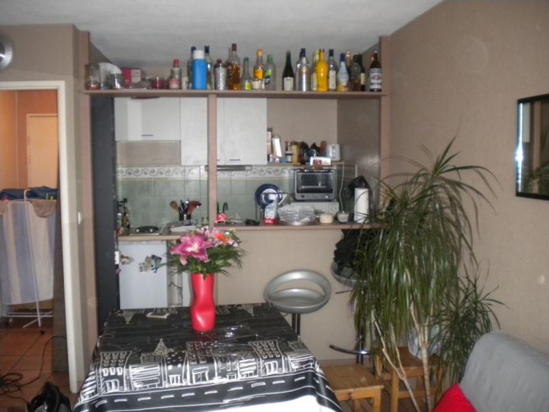 Location appartement Toulouse 583€ CC - Photo 5