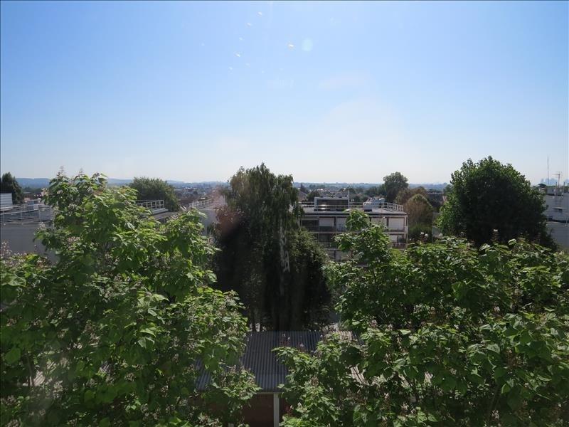 Vente appartement Maisons-laffitte 330000€ - Photo 6