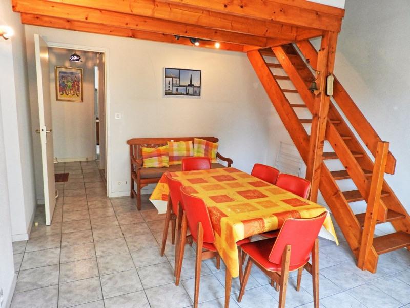 Vente maison / villa Vaux sur mer 237375€ - Photo 4