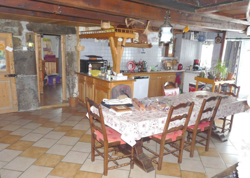 Deluxe sale house / villa La roche-sur-foron 599000€ - Picture 5
