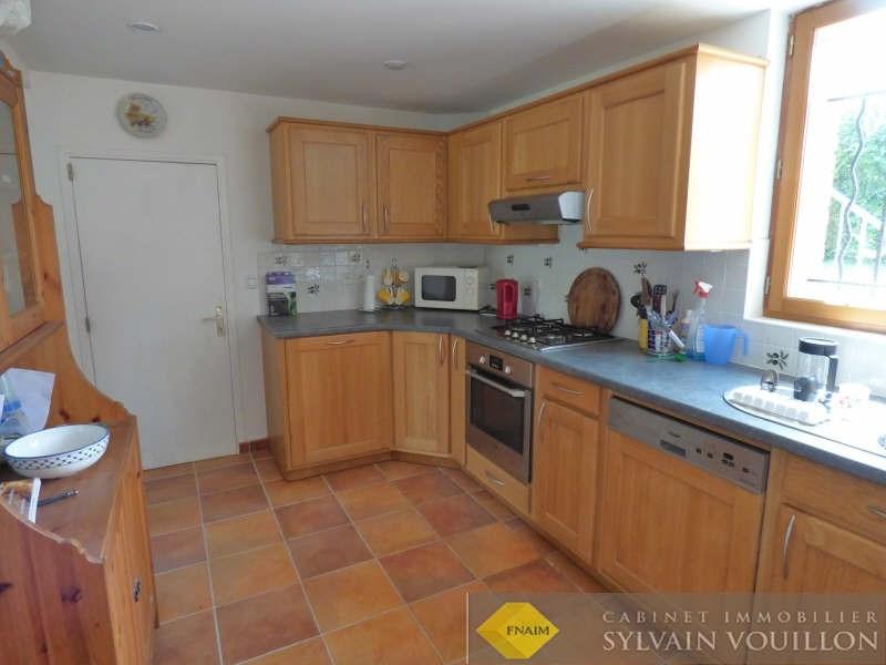 Vendita casa Villers sur mer 208000€ - Fotografia 2
