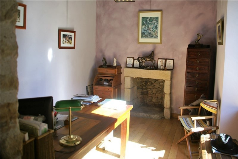 Rental house / villa Quimperle 920€ CC - Picture 5