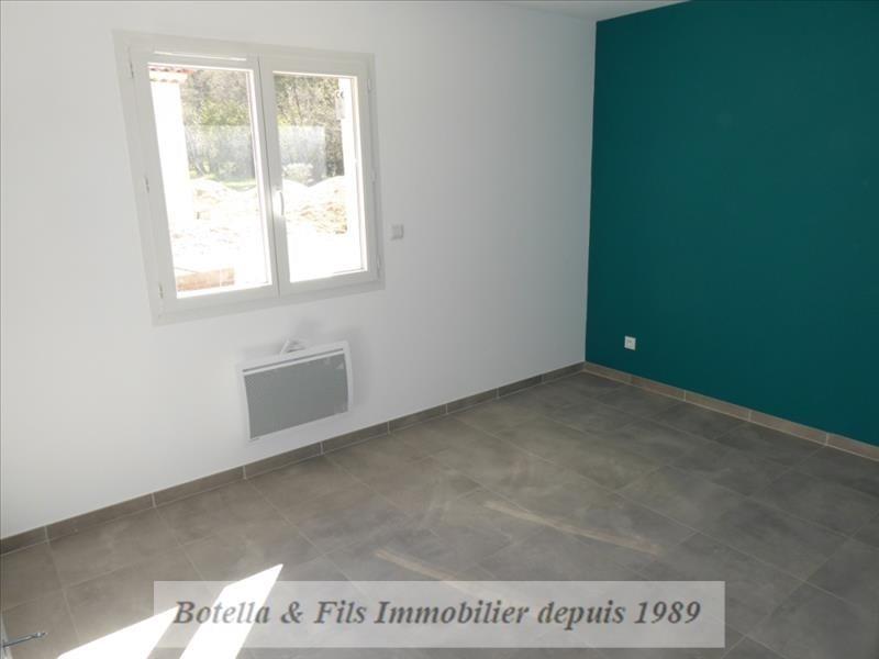 Sale house / villa Salavas 245000€ - Picture 7
