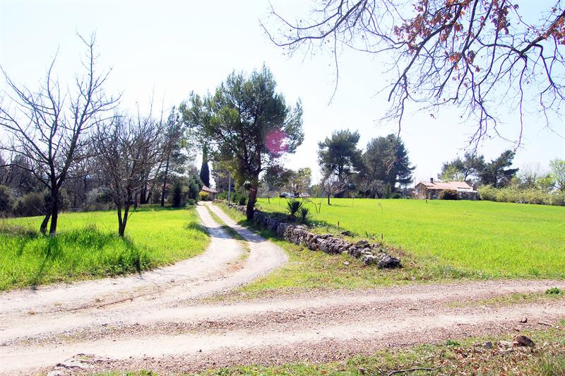 Престижная продажа дом Tourrettes 1575000€ - Фото 24