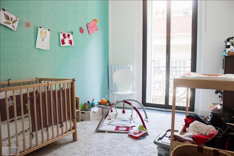 Vente appartement Toulon 335000€ - Photo 4