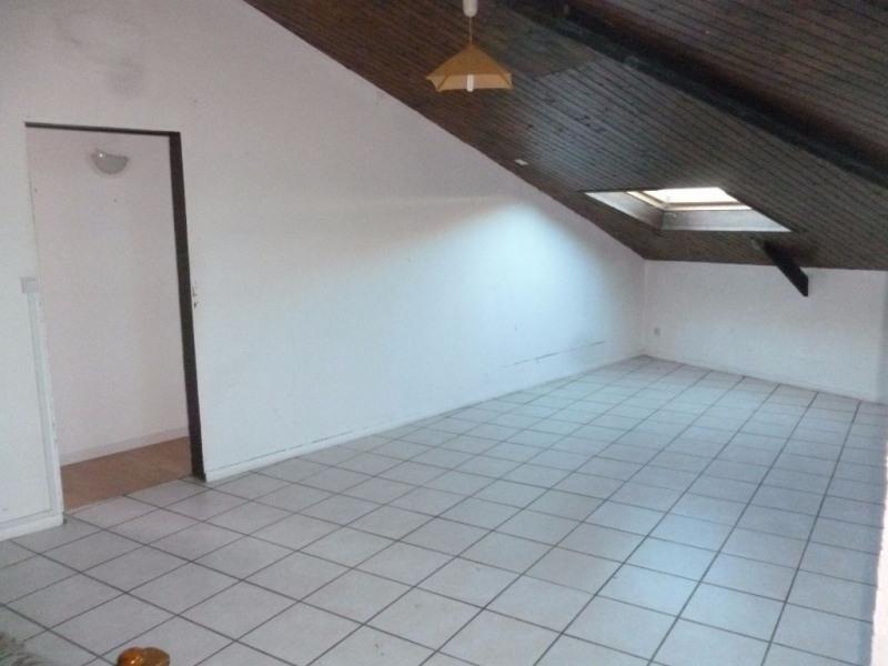 Vente appartement Dax 67000€ - Photo 2
